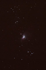 Time for a change (beqi) Tags: 2016 nebula night orion photoshoppery stacking stars astrometrydotnet:id=nova1927417 astrometrydotnet:status=solved