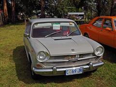 IMG_8234 (peterhut) Tags: frombritaintobunnacarshow2016 classiccars austin 1800