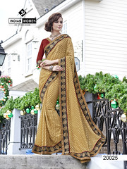 20025 (surtikart.com) Tags: online shopping fashion trend cod free style trendy pinkvilla instapic actress star celeb superstar instahot celebrity bollywood hollywood instalike instacomment instagood instashare salwarsuit salwarkameez saree sarees indianwear indianwedding fashions trends cultures india weddingwear designer ethnics clothes glamorous indian beautifulsaree beautiful