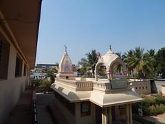 Bhagavan Sri Sridhara Swamy Paduka Ashrama Vasanthapura Photography By CHINMAYA M.RAO  (23)