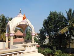 Bhagavan Sri Sridhara Swamy Paduka Ashrama Vasanthapura Photography By CHINMAYA M.RAO  (18)