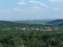 031Mtrafred, Ltkp a Mtra Ermre (ossian71) Tags: magyarorszg hungary mtra mtrafred tjkp landscape termszet nature hegy mountain