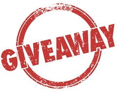 Giveaway Red Grunge Stamp Free Prize Award (Ukrtupper) Tags: giveaway give away giving contest raffle red grunge stamp word enter win drawing winning winner winnings prize award product premium steal sweepstakes game submit submission competition compete competing 3d background