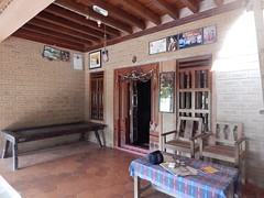Malenadu  Old Style Traditional Home Photos Clicked By CHINMAYA M RAO (64)