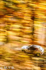 _MG_8158 (Miha Tratnik Bajc) Tags: rally rallyidrija cars sun idrija slovenija mihatratnikbajc čekovnik zadlog idrijski log