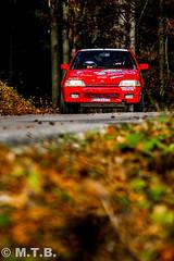 _MG_7261 (Miha Tratnik Bajc) Tags: rally rallyidrija cars sun idrija slovenija mihatratnikbajc čekovnik zadlog idrijski log