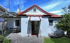 33 Cowper Street, Port Kembla NSW