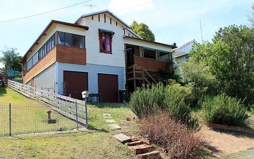21 Fawcett Street, Kyogle NSW 2474