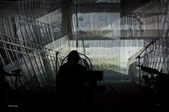 K3_44573_1_3072 (DJvL) Tags: rpwl parktheater alphen ad rijn prog music concert gig pentax k3 sigma 7020028ii