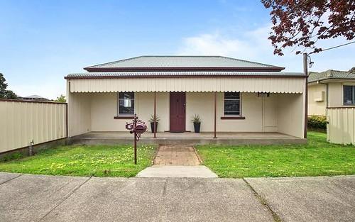 79 Fitzroy Street, Goulburn NSW 2580