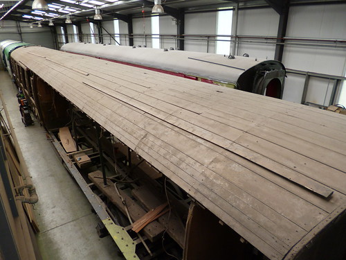 Preserved Southern Railway 1456 11092016b
