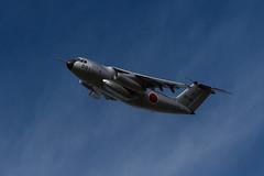 DSC_6519.jpg (kenichi0213) Tags:  jasdf     airshow japan gifu nikon nikkor d500