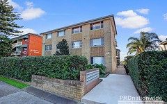 2/5 St Albans Road, Kingsgrove NSW