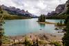 20160903-Banff&Jasper_(Uwais_Razack)-7700 (uwaisrazack) Tags: 2016 alberta canada canadianrockies glaciallake jasper jaspernationalpark lake lakecruise malignelake urp uwaisrazack uwaisrazackphotography