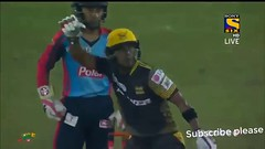 Sabbir Rahman 122 runs from 61 balls vs Barishal Bulls | BPL 2016 highlights (livesportszone) Tags: sabbir rahman 122 runs from 61 balls vs barishal bulls | bpl 2016 highlights