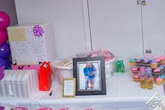 Marjorie & Leightons Baby Shower (RealTalqk) Tags: 2016 marjorieleightonsbabyshower newyork november5th ny realtalqk saturday tannyman whoistanny babyshower bronx nyc privateevent us
