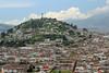 322 (changeyourscreennametopatrick) Tags: ecuador quito travel wonderer botanicalgardens