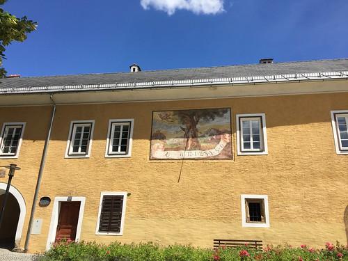 2016.07.16 059 Lendorf Kärnten