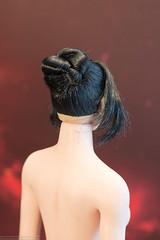 Verycool Raksa Headsculpt (edwicks_toybox) Tags: 16scale asuraonline femaleactionfigure headsculptportrait mage magicuser phicen raksa seamlessbody tencent verycool