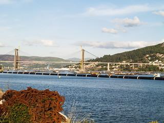 Puente de Rande-_9160991