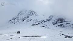 Winter in Glencoe (John Farnan Photography) Tags: uk glencoe scotland scottishlandscape scottishlandscapephoto scottishhighlands