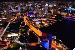 (Toro Tsai) Tags: singapore nikon d7100 1685  city travel landscape
