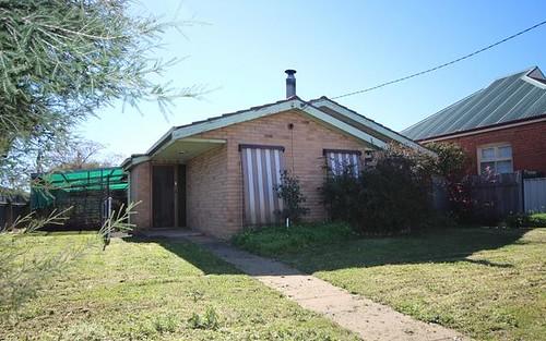 281 Edward Street, Wagga Wagga NSW 2650