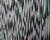 twist again (Cosimo Matteini) Tags: cosimomatteini ep5 olympus pen m43 mft mzuiko45mmf18 architecture london city cityoflondon squaremile