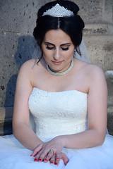EDO_1721 (RickyOcean) Tags: wedding zvartnots echmiadzin armenia vagharshapat shush shushanik rickyocean