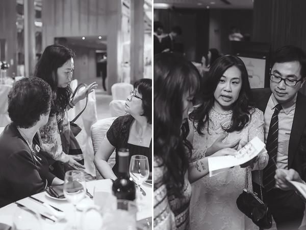 台南婚攝 香格里拉遠東國際大飯店 國際廳012