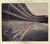 1894 Vista de las gradas del Frontón Beti-Jai de Madrid (Igor G.M.) Tags: betijai beti jai madrid fronton pelota vasca