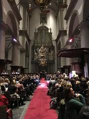 (askpang) Tags: theschooloflife amsterdam westerkerk