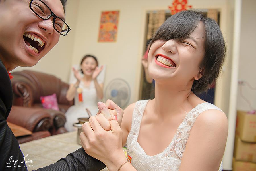 婚攝 桃園 彭園會館 台北婚攝 婚禮紀錄 婚禮紀實 JSTUDIO_0025