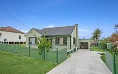44 Elizabeth Street, Holmesville NSW