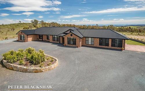 332 Denley Drive, Wamboin NSW