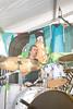 IMG_3110 (Forse Media) Tags: bangbangz birthdayclub forsemedia houstontx octopusproject popupshop vsco vscocam younggirls houston texas unitedstates us