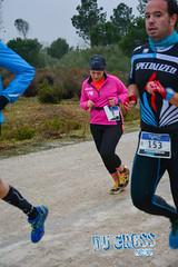 DuCross (DuCross) Tags: 153 2016 ducross madrid run vd
