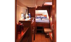 Moorings-393-cabina (Aproache2012) Tags: catamaran moorings 393pc