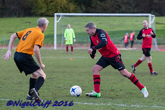 Charity Dudley Town v Wolves Allstars 27.11.2016 00023 (Nigel Cliff) Tags: canon100mmf2 canon1755 canon1dx canon80d dudleymayorscharity dudleytown sigma70200f28 wolvesallstars mayorofdudley canoneos80d canon1755f28 sigma70200f28canon100mmf2canon1755canon1dxcanon80ddudleymayorscharitydudleytownsigma70200f28wolvesallstars