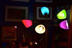 South Park (Larry1732) Tags: southpark colorado lamsa guffey rollingthundercloudcafe coloredlights