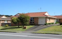 1/145 Kularoo Drive, Forster NSW