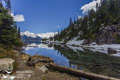 Garibaldi Lake (Adolfo Montes) Tags: vancouver canad