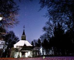 IMG_0741-Panorama.jpg (bodsi) Tags: bodsi chapellestmartin gouvy nuit nigth canon 6d 2470