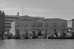 IMG_3910 (goaniwhere) Tags: italy venice canals watertaxi scenic historicalsites travel holiday vacation gondola city