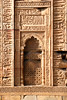 Delhi-152 (Andy Kaye) Tags: delhi india deccan indian new qutub minar qutb qutab qutabuddin aibak sandstone red stone ancient monument old