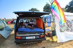 IMG_4614 (wozischra) Tags: camping festival orav jenseitsvonmillionen jenseitsvonmelonen