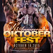 Oktoberfest2015revised2