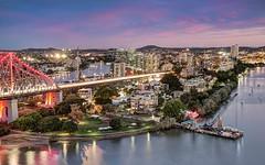 252/30 Macrossan Street, Brisbane QLD