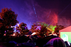 """CCCamp 2015 (135) • <a style=""""font-size:0.8em;"""" href=""""http://www.flickr.com/photos/36421794@N08/20625445145/"""" target=""""_blank"""">View on Flickr</a>"""
