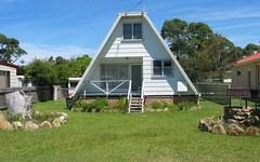 3 Thistleton Drive, Burrill Lake NSW
